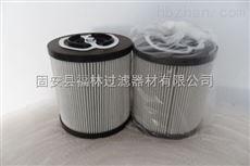 HP1352A06ANP01HP1352A06ANP01油滤芯厂家