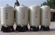 上海工业锅炉软化水设备