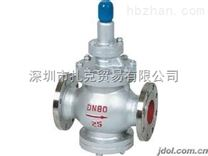 BI15-CK40-AP6X2-H1141 NR16250
