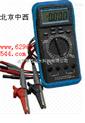 电线电缆长度测量仪BS33升级型号 型号:CT7-CLM33 库号:M13263