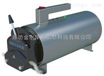 HY-S-M便携式水质采样器雷竞技官网手机版下载仪器