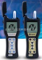 ATP荧光检测仪 美国Hygiena