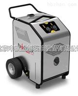 奥威克斯工业级加热器HB25/500
