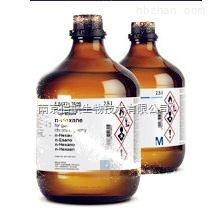 蛋白酶K溶液高品质