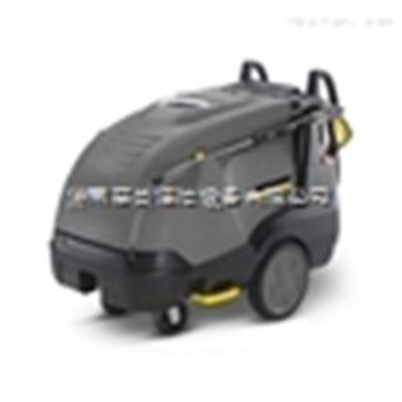 HDS 13/20-4 S山东招远冷热高压清洗机