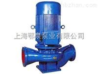 ISGD型低转速管道离心泵