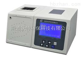 QCOD-3F经济型COD测定仪
