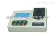 CHCM-101锰法CODMn测定仪