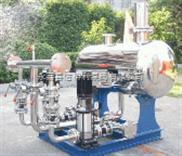 供应不锈钢无负压稳流给水设备