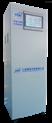 多参数水质在线分析仪系统