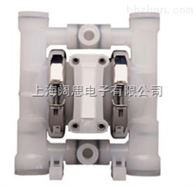 P.025/KZPPP/TNL/TF/上海阔思现货出售美国进口威尔顿强酸碱液体用气动泵 P.025/KZPPP/TNL/TF/KTV
