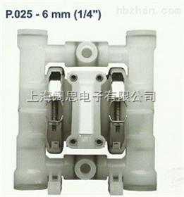 P.025/SSPPP/EPS/TF/S厂价直销美国进口品牌威尔顿耐强碱液体用气动泵P.025/SSPPP/EPS/TF/SBN/0014系