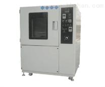 武漢空氣熱老化試驗箱