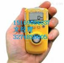 便携式液化气气体检测仪