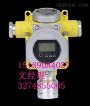 二氧化硫濃度檢測儀安裝