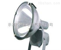 CZT6900防水防尘防震投光灯直销