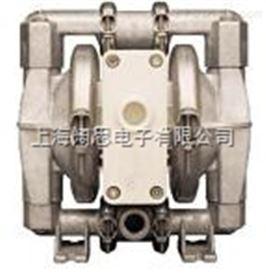 P1/AAPPP/TNU/TF/STF厂价直销美国进口品牌威尔顿铸铁材质耐腐蚀气动泵P1/AAPPP/TNU/TF/STF系列