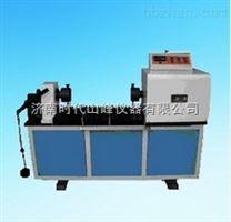 山東省EZ-1數顯式線材扭轉試驗機價格