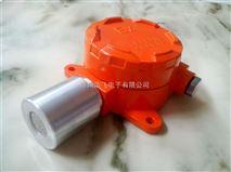 二氧化氮泄漏探測器