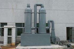齐全化工厂氯碱废气处理塔/脱氯吸收塔/有机氯液处理设备