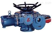 DZW60-24EB阀门电动装置