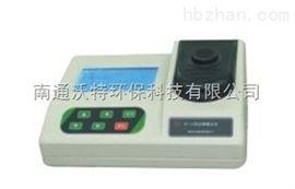 CHMM-900多参数重金属测定仪