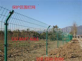绰源林场围栏.绰源覆盖围栏.绰源全覆盖围栏.绰源网围栏