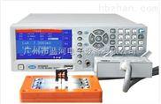 UC2858CX滤波器测试仪 UC2858CX变压器感量同步测量仪 测试频率200KHz