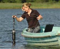 bbe藻类野外现场分析仪