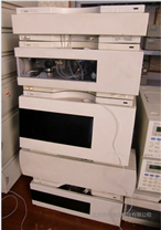 二手安捷伦1100液相色谱仪