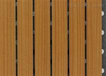 济南生态木吸音板具体规格及具体价格