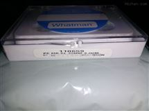 WHATMAN沃特曼0.8um黑色径迹蚀刻膜(聚碳酸酯膜)110659