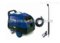 DL3521高壓燃氣熱水清洗機廠家