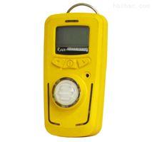 R10-手持式氧氣濃度檢測儀