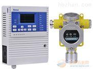 RBK-6000-ZL9型氫氣泄漏檢測儀