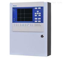 RBK-6000-ZL9氫氣泄漏報警器
