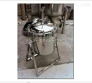上海钛棒白菜导航厂家