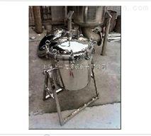 上海鈦棒過濾器廠家