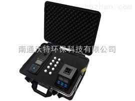PWN-810(B)便携式总氮测定仪