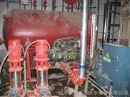 消防变频供水设备厂家