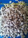 饲料园艺沸石水处理用沸石滤料