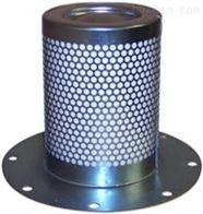 59180供应康普艾油气分离滤芯