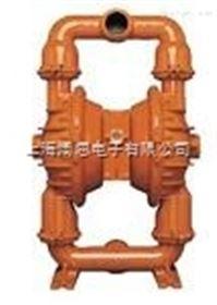 P8/AAAPP/WFS/WF/WF华东库存商阔思专业提供美国进口品牌WILDEN强酸液体用气动泵:P8/AAAPP/WFS/WF/WF