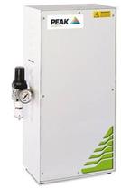 工業高純氮氣發生器廠家