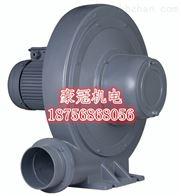 中国台湾全风Cx-125透浦式鼓风机报价
