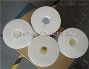 水处理专用PP棉滤芯大胖滤芯 大通量PP棉滤芯