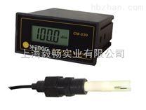 CM-230電導率儀
