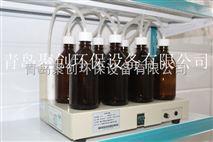 國產 水質監測專用 bod分析儀 bod檢測儀 廠家直銷