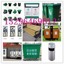 医疗垃圾桶生产厂家