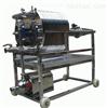 太原不鏽鋼活性炭過濾機